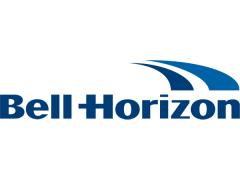 Partenaire argent - Bell Horizon